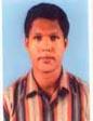 Mr. Aby Kuriakose M P Ed