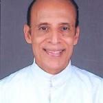 Fr Philips Wadakekalam