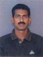 Mr. Robin M Varghese M P Ed., NET
