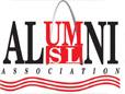Alumni Association (SJAAN):