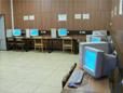 internet-club