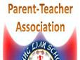 Parent Teachers Association(PTA)