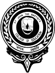 St.John the Baptist College of Education