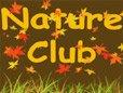 nature-club