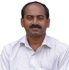 Santhosh Thomas