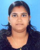 Mrs. Revathi. T.S. M.A., M.Ed., NET
